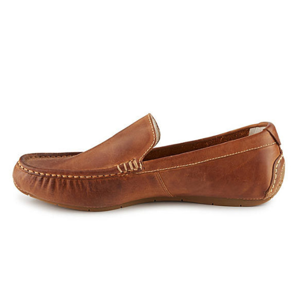37c9b6fdbc33a1 Cole Haan Other - Cole Haan Men s Driving Loafers